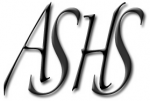 American Society for Horticultural Science (ASHS) Annual Conference logo