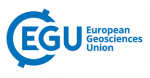 European Geosciences Union General Assembly 2018 logo