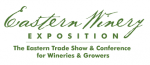 Eastern Winery Exposition logo