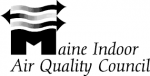 Northeast Indoor Air Quality & Energy Conference logo