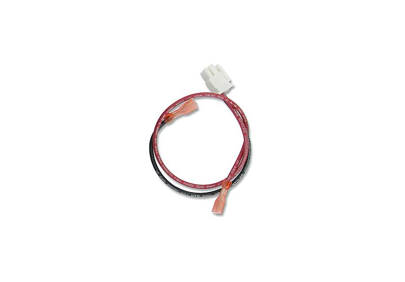 90-CABLE-U30 90-CABLE-U30 Battery Cable