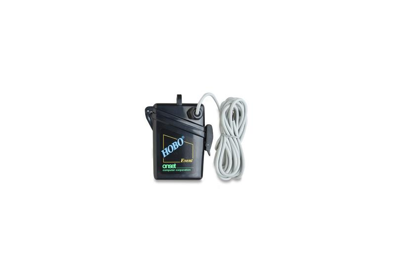 H07-002-04 HOBO Event Data Logger