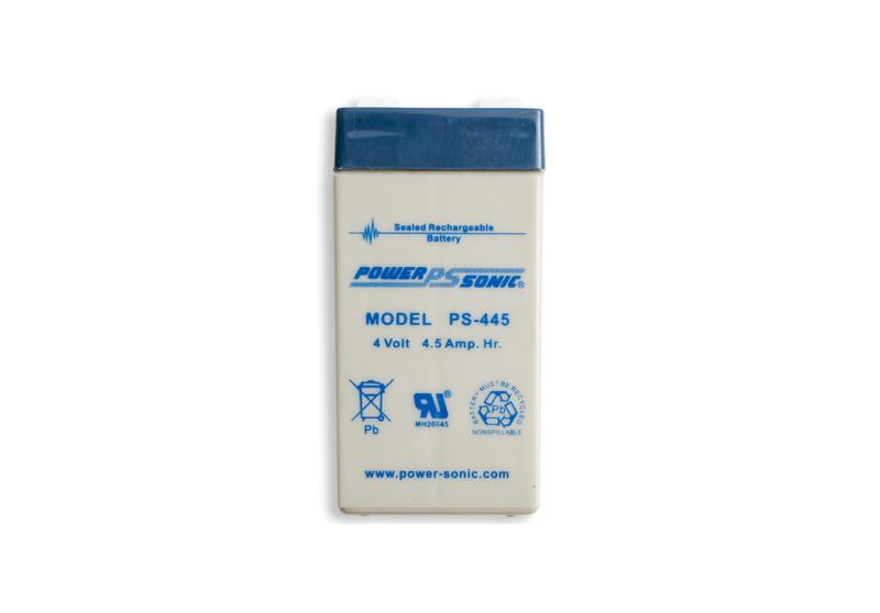 HRB-U30-S045 Replacement 4.5 Ahr battery for U30