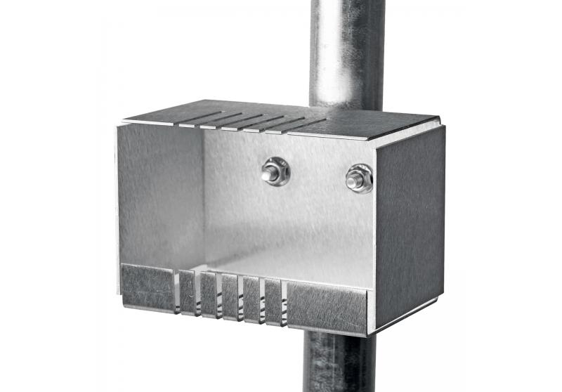 M-CDY Cable Caddy