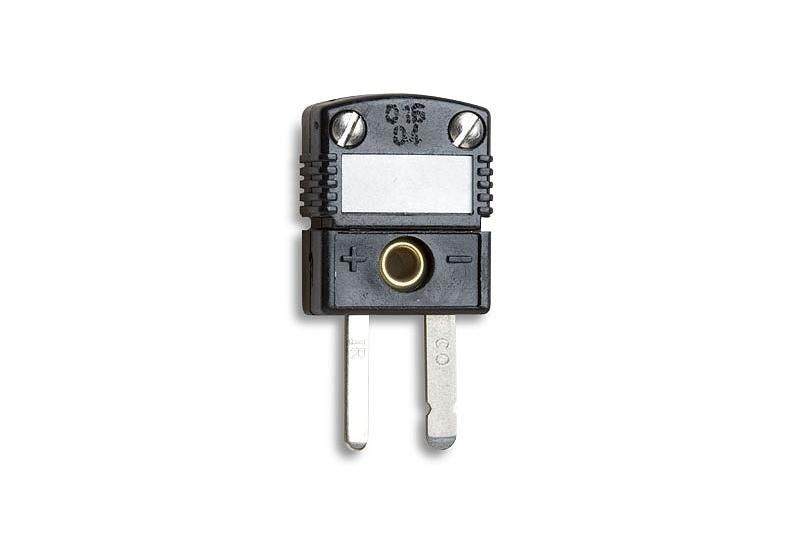 SMC-J Type J Subminiature Connector Adapter