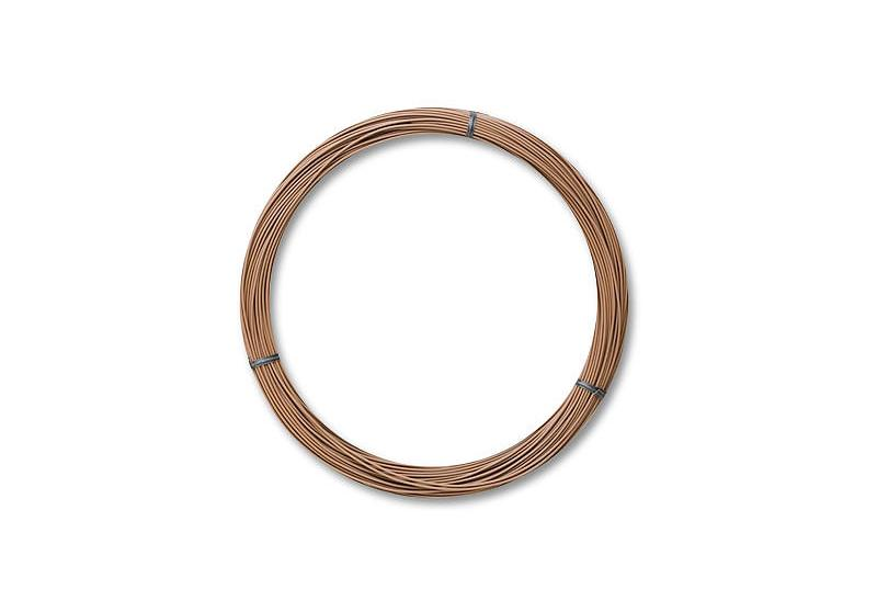TCW100-T Type T 100 ft Thermocouple Wire