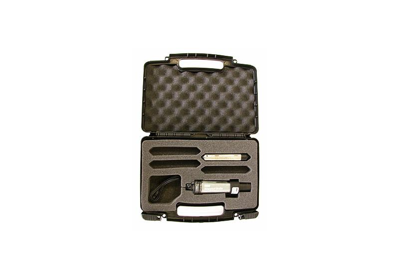 U20-CASE-1 Water Level Data Logger Carrying Case