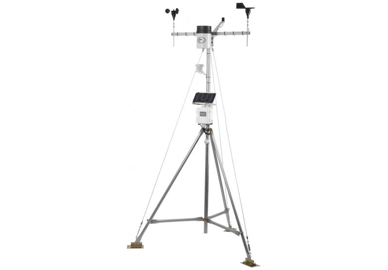 weather station starter kit  hobo u30