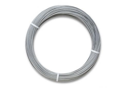 CABLE-1-300
