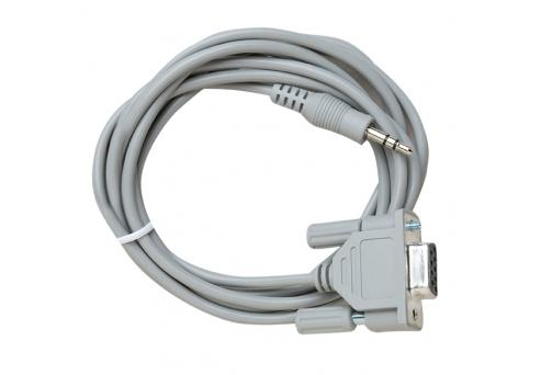 CABLE-PC-3.5