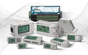Tips for Selecting and Deploying Data Loggers for Building Performance Monitoring