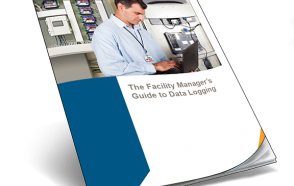 Facility Manager's Guide to Data Logging