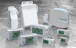 Data Logger Basics for Building Performance Monitoring