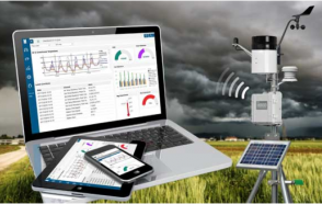(SPANISH) Choosing a Remote Field Monitoring System - Factors to Consider