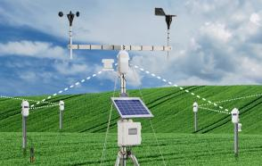 Introducing the New HOBOnet Field Monitoring System