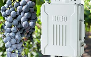 Products for Microclimate Monitoring - HOBO USB Micro Station