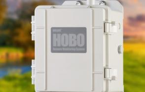 Introduction to the HOBO RX3000 Remote Monitoring System