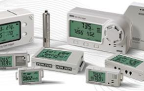 Choosing the Right Temp/RH Data Logger to Meet Your Needs