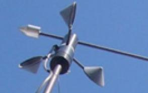 Assessing Wind Power Potential in Northwestern Pennsylvania