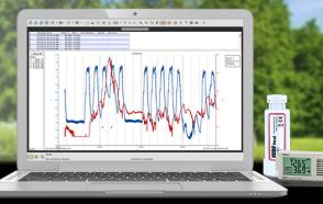 HOBOware Data Logging Software - Ask the Experts!