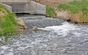 Low-Cost Monitoring of Stormwater Control Measures Using Water Level Loggers