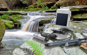 Choosing a Water Level Logger is Easier Than You Think!