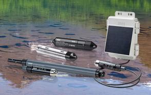 What's the Best Water Level Solution For You?