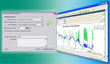 Grains Per Pound Assistant Software Tool