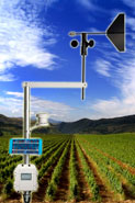 ONSET ANNOUNCES WEATHER STATION KIT