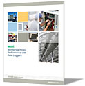 ONSET PUBLISHES HVAC PERFORMANCE MONITORING GUIDE